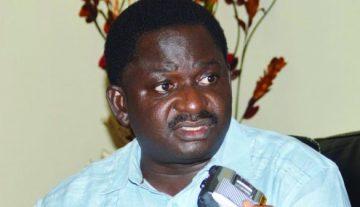 Buhari constitutes implication committee on autonomy of state, legislature, judiciary