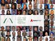 2018 100 Most Influential Young Nigerians Finalists Announced