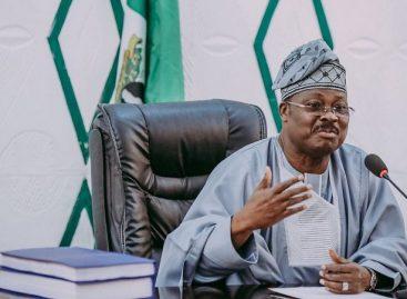 Ajimobi loses again as PDP leads in Oyo