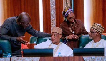 Nigeria govt ratifies 2015 Oslo Safe School Declaration