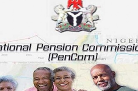PenCom, UK varsity collaborate on capacity building