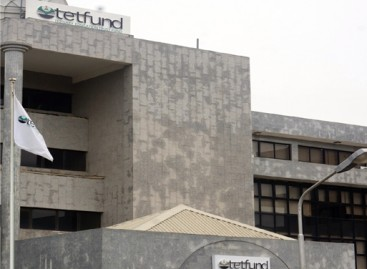 We are mindful of our responsibilities at TETFUND – Professor Bogoro