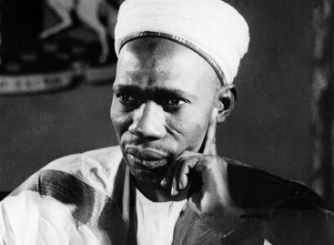 Gere: Sir Abubakar Tafawa Balewa's Real Ethnic Group