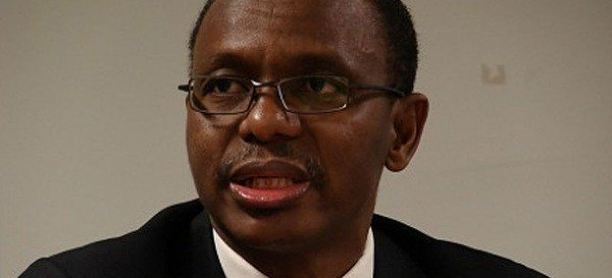 Kaduna govt insists on  religious moderation bill