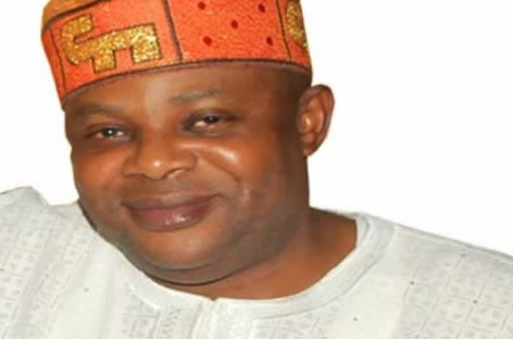 BREAKING NEWS: DSS detains Faleke, Audu