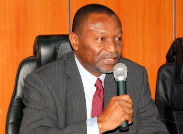 Why we're yet to inject N350b into economy – Minister