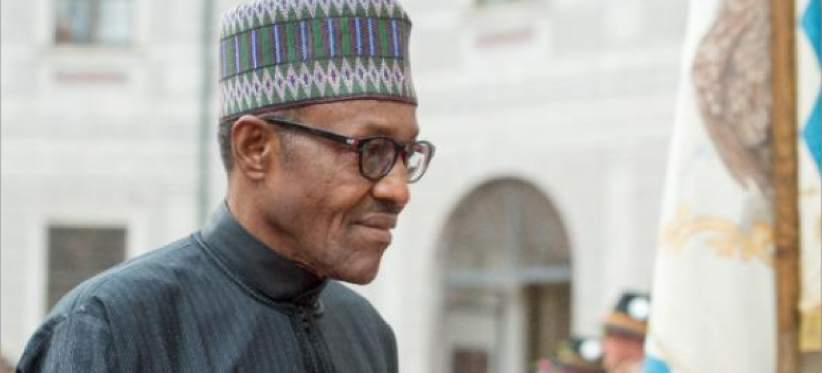 Buhari Honeymoon is Officially Over: Approval Rating Drops Significantly, Nigerians Grow More Critical of Performance of Government (GAIN POLL, February 2016)