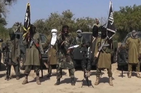 Boko Haram: Why 'technical' victory is not enough