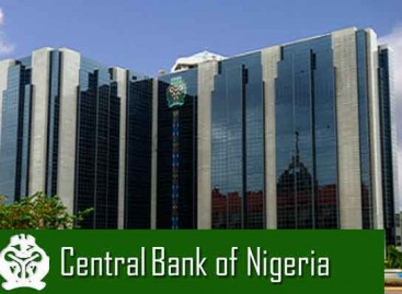 CBN crashes forex rate for invisibles to N360/$, pumps $185m into market