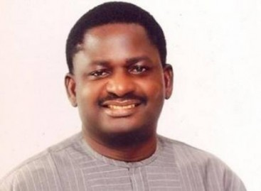 A crushing blow on Boxing Day By FEMI ADESINA