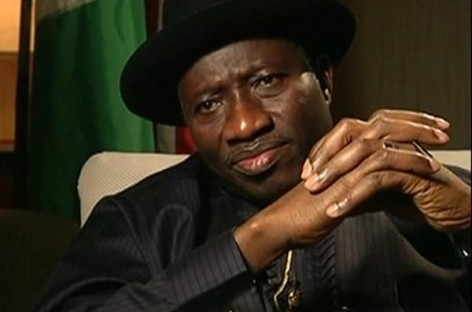 Jonathan bought substandard weapons for military – FG