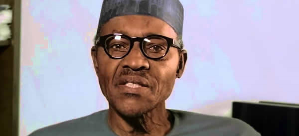 Buhari To Serve As Grand Patron Of Committee On Corporate Philanthropy
