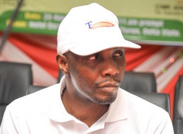 N34bn alleged theft: Tompolo, Akpobolekemi to face 40-count charge