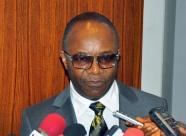 Fuel scarcity to end next week – Kachikwu