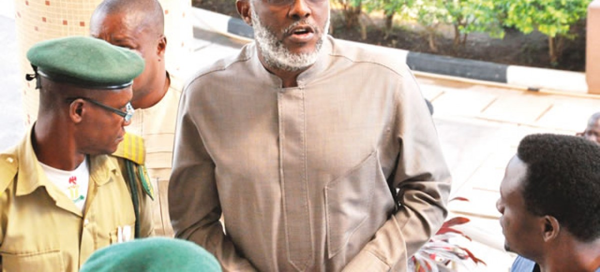 Metuh has corruption case to answer – Appeal Court