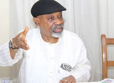 FG warns against indiscriminate sack of workers