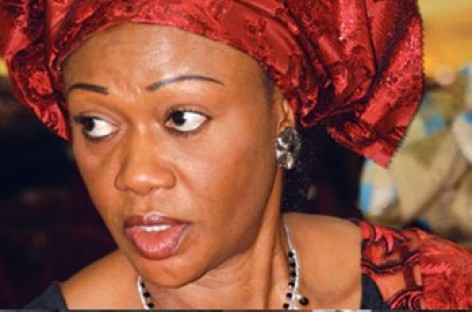Oluremi Tinubu's 'Pseudo Analysis': Crack in APC? By Moses Okpogode
