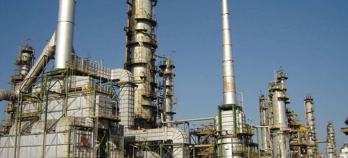 Nigerian govt to commission modular refineries next month