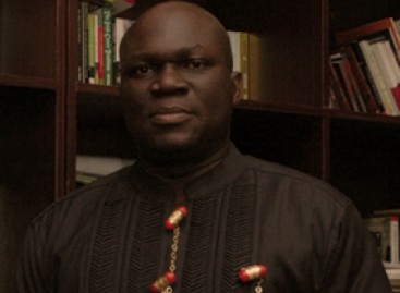 Inside Dambazau's shoes By Reuben Abati