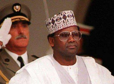 Switzerland to transfer $300 million Abacha loot