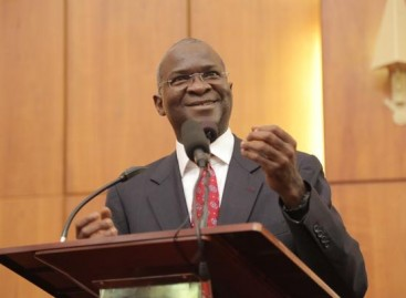 Senate to probe Fashola, BPP over alleged contract inflation