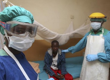 Lassa fever claims two more victims in Plateau
