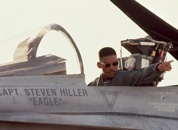 Explained: Why there's no Will Smith in 'Independence Day 2'