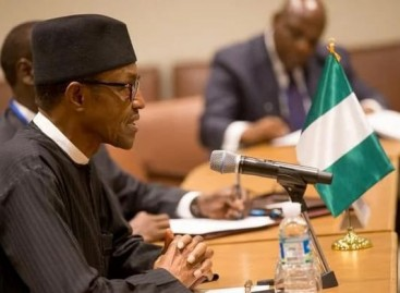 Buhari approves governing boards for ports authority, NIMASA