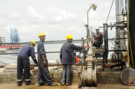 Oil Traders, Upstream Professionals Unveils DMWA Resources