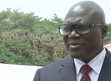 Abati didn't write that… by Reuben Abati