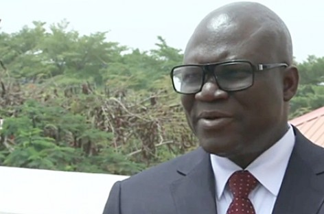 The Season Of Recanting  By  Reuben Abati