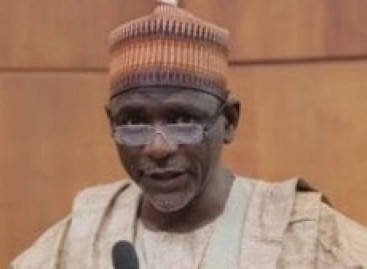 SEPIP, NIPEP have improved education delivery in Nigeria – Minister