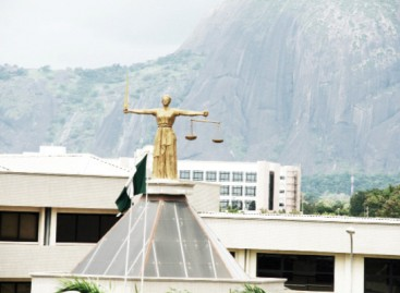 My husband abandoned home because I declined to give him oral sex, wife tells court
