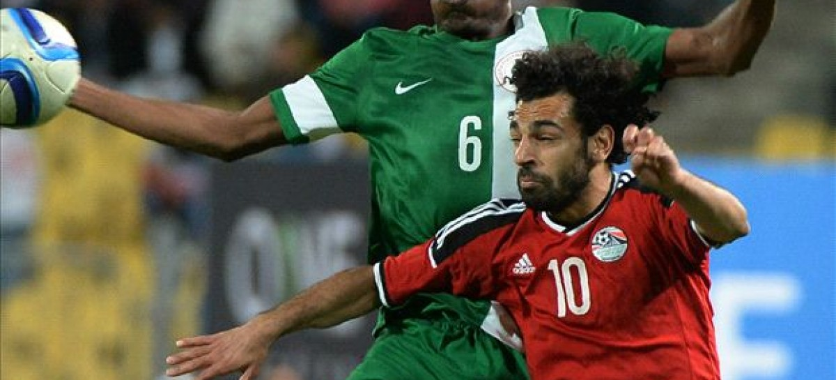 FIFA threatens Nigeria with sanction over Jos court ruling