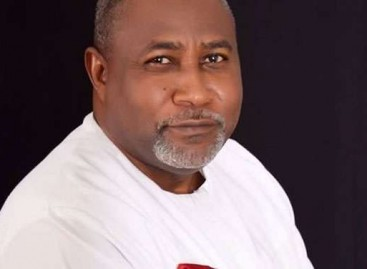 Labour Minister, Ocholi, Wife, Son Die in Road Accident