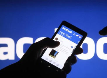 Facebook launches Agency Ambassador programme for Africa