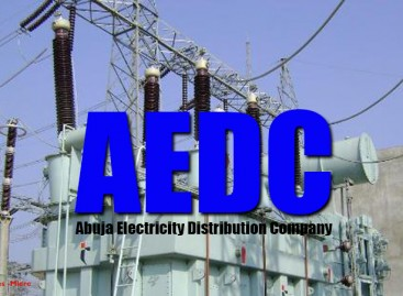 Abuja Electricity Distribution Company Must Respond to Paying Customers of Apo Resettlement
