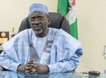 Buhari insensitive to plight of Nigerians – Shekarau