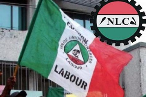NLC cautions Kano govt on workers' verification