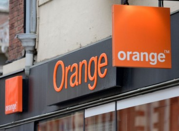 Orange acquires Liberian mobile operator, Cellcom