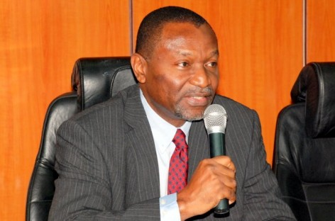 We need 100,000 tractors to meet agric targets – Udoma