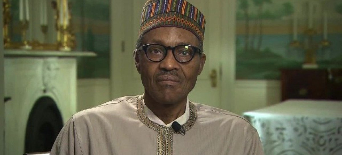 Buhari Seeks Greater International Cooperation Against Corrupt Public Officials At London Summit