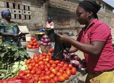 Untapped intra-regional trade opportunities key to boosting African economies