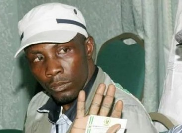 Tompolo sues FG, wants trial halted