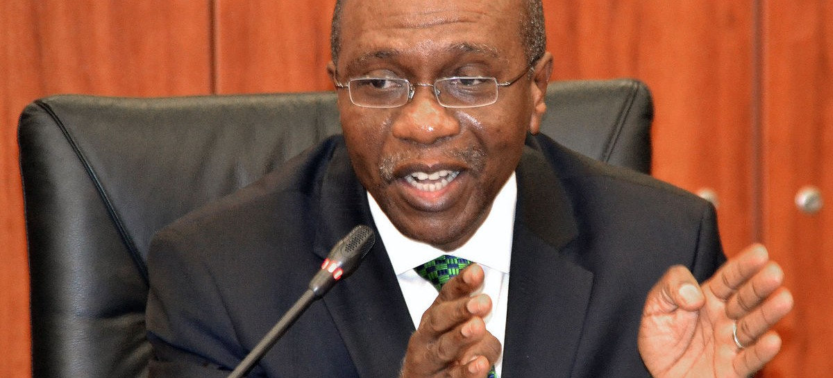 CBN auctions $185.86m in retail SMIS