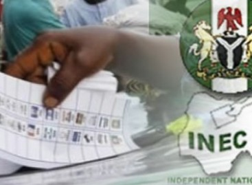 Uncertainty over Edo guber poll