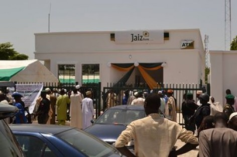 Jaiz Bank Gets License To Operate Nationwide – Chairman