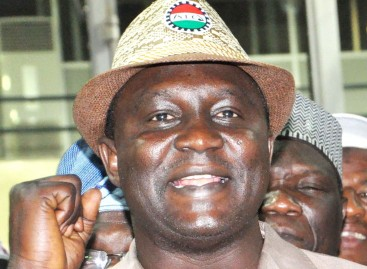 NLC factions divided over strike