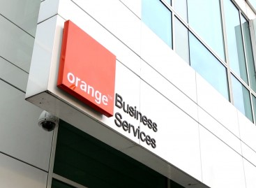 Orange Business Service extends sales operations to Nigeria