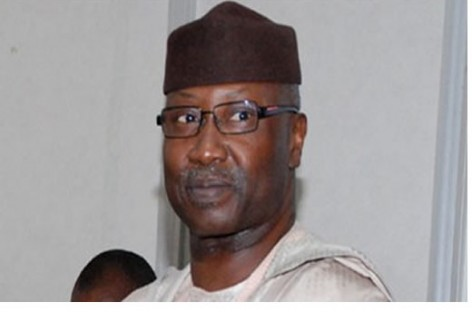 SGF, Boss Mustapha, heads 16-member May 29 presidential inauguration committee